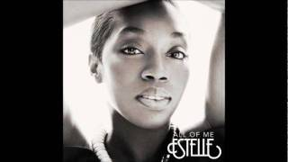 Watch Estelle International video