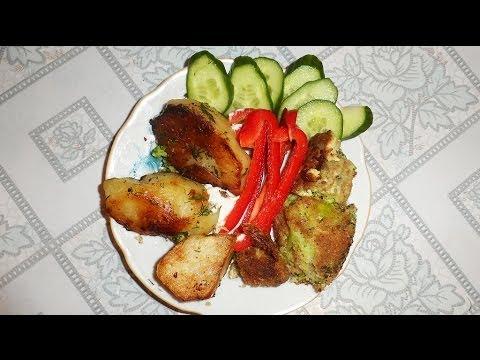 Блюда из брокколи, рецепты с фото на : 391