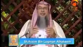 Who are Sufis ?