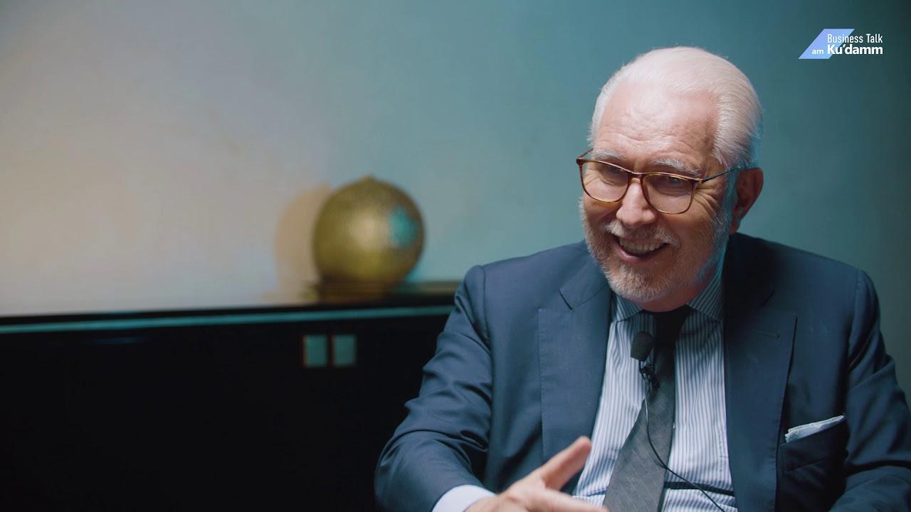Abzocke im Internet Betrgerische TradingPlattformen  Rechtsanwalt Jochen Resch