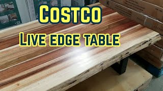 Simply Coffee Table Videos Kansas City Comic Con