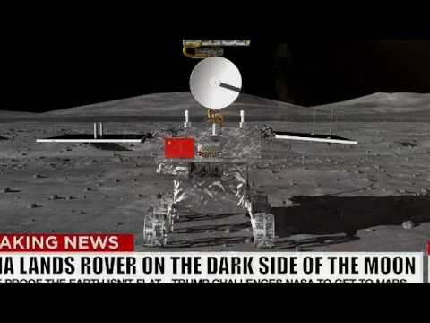 China Moon Absolute