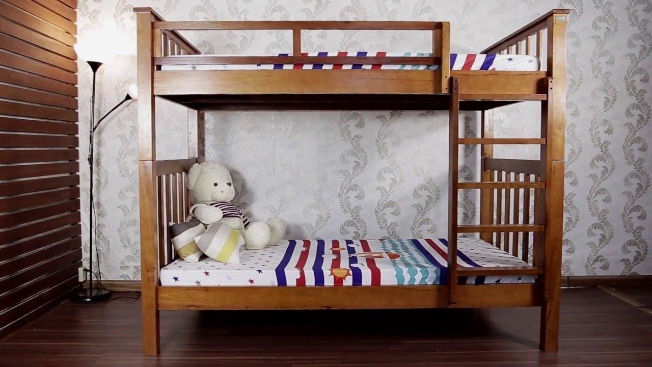 mua giường tầng cho bé ở hà nội, giường tầng trẻ em hà nội đúng địa chỉ