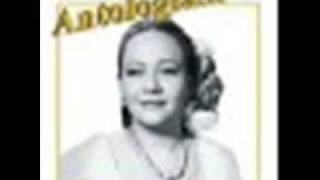 TOÑA, LA NEGRA - LA NEGRA LEONOR (A. FERNÁNDEZ).