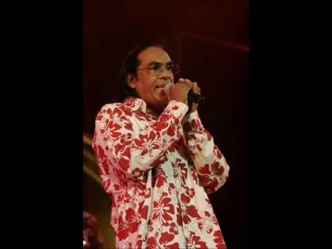 Claudio veeraragoo - Raphael