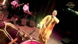 Kamal Heer - Hath Vich Paia Karha - Punjabi Virsa 2005