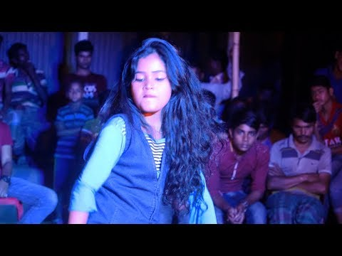Daiya Daiya Re DJ। Bangla New Wedding Dance 2019 By Oishi