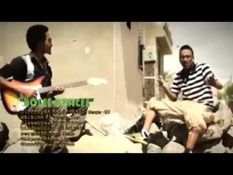 Jirenya Shifera - Boolee Baalee (Oromo Music New 2015)