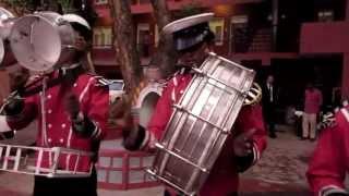 NATIONAL BAND MUSIC AAJ MERI YAAR KI SHAADI~1