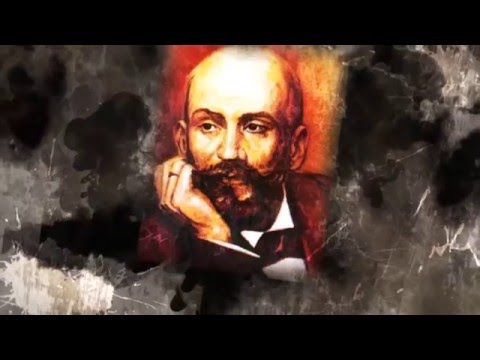 The History Falsifiers - Azerbaijan