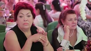 Цыганская Свадьба Алексея и Лидии, Ростов ( Жилы ) Часть 3