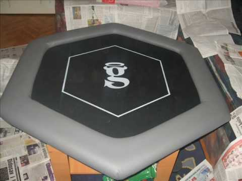 Poker table stencils blackjack play online for fun
