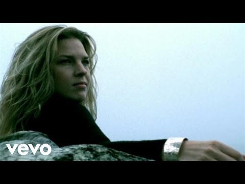 Diana Krall - Almost Blue