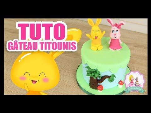 gâteau-d'anniversaire-des-titounis---tuto-de-gateau-pour-enfants--titounis---atelier-de-roxane