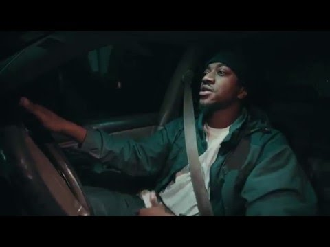 Archibald SLIM - One Of Them Days (Official Video)