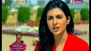 Shehar e Ajnabi | Episode 1 | APlus Entertainment