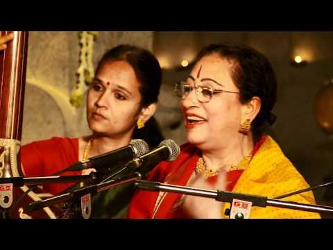 parveen-sultana---hindustani-vocal---yaksha-2011