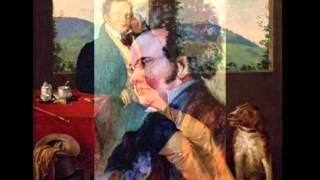 Beethoven, Glinka, Ravel, Strauss, Schubert Concert by Westminster Philharmonic