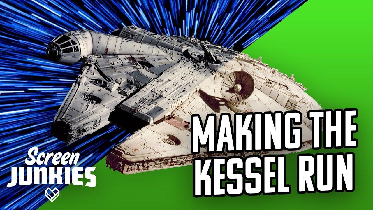 star-wars-vfx-breakdown-making-the-kessel-run
