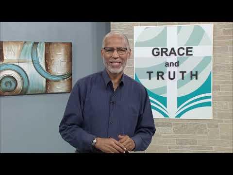 Church Myths (Part 4)