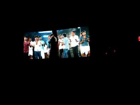 Yennamma ipudi panreengalema full video song