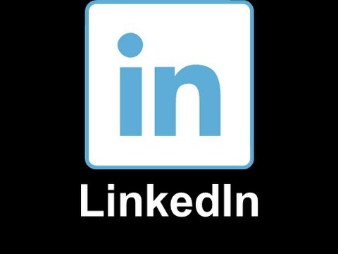 Add an Image to LinkedIn Published Post