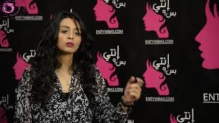 خاص بالفيديو .. د.شيرين إمبابي توضح 'فتامينات طبيعية هامة احرصي عليها'