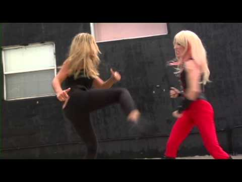 Sexiest Female Superheroes In Real Life from YouTube · Duration:  3 minutes 4 seconds