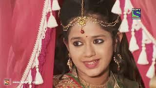 Bharat Ka Veer Putra - Maharana Pratap - Episode 206 - 13th May 2014