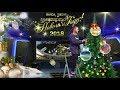 От Банды Прилучного Новогоднее поздравление mp3