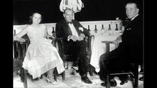 Atatürk ülkemize medeniyet, nezaket ve kalite getirdi - Adnan Oktar