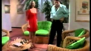 Мария Селесте / Maria Celeste 1994 Серия 81