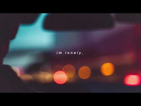 Lauv, Troye Sivan - I'm So Tired... (slowed Down)