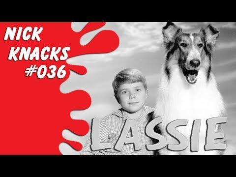 lassie---nick-knacks-episode-#036