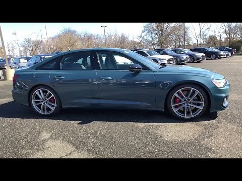 2019 Audi Q7 Summit, Short Hills, Livingston, Westfield, Maplewood, NJ M191089 from YouTube · Duration:  3 minutes 17 seconds