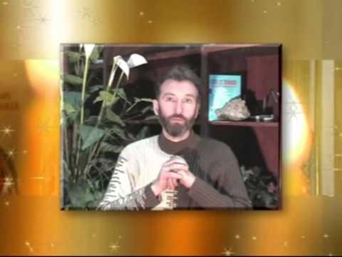 Вячеслав Закревский - Выжить Вопреки (часть II-1).