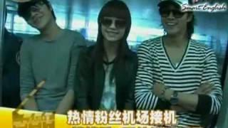 [19 Dec 2007]  WWL News  - Malaysia Promo (eng subs)