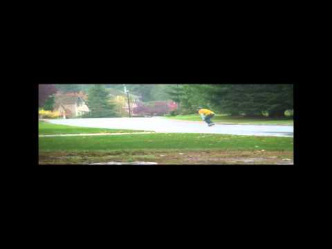 Remembrance & Rain