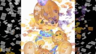 FLORENT PAGNY - EN IMAGES - POUR LES ENFANTS QUI N