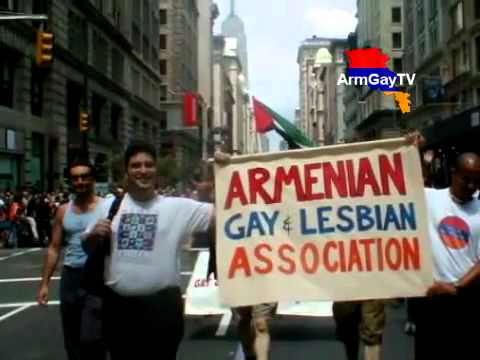 gay men 28139