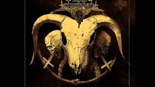 Unholy Triumphant - Circulus Vitiosus (2015) Album Teaser