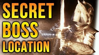 Skyrim How to Get Secret Power You Never Heard of…