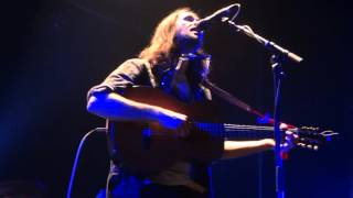 Elvis Perkins - My 2$ // Stereolux, Nantes