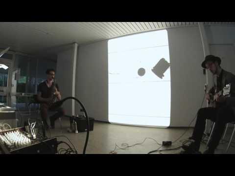 SPIT feat.  Ralf Schreiber - Kabinet Adapter No.2