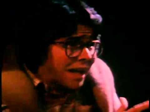 La Casa De Los Horrores (The Funhouse) (Tobe Hooper, EEUU, 1981) - Official Trailer