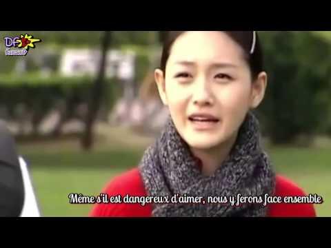 Alan Kuo - Ling | Zero VOSTFR