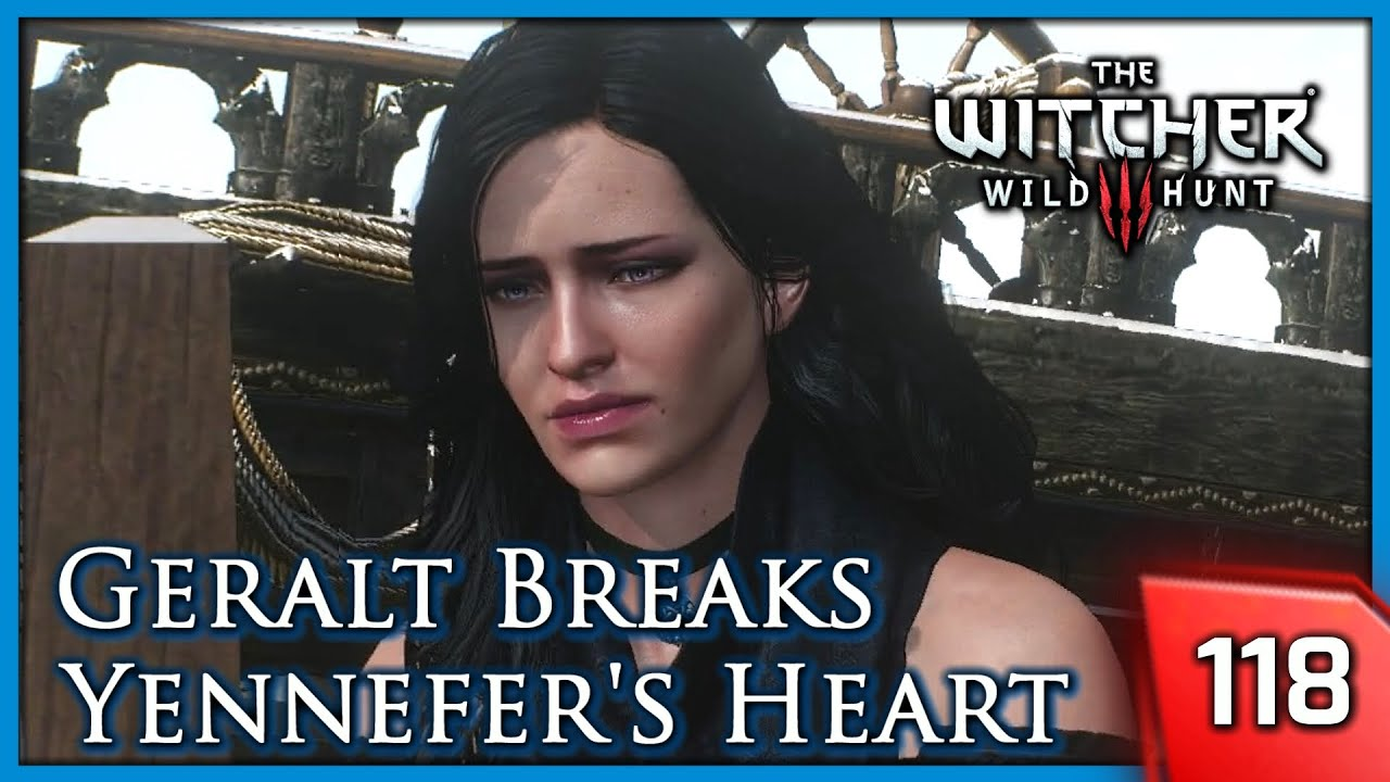 geralt and triss relationship witcher 3 hearts