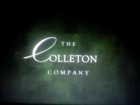 John Goldwyn Productions  The Colleton Company  801 Pictures  time