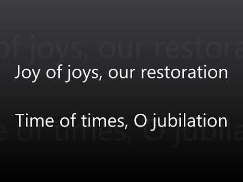 Pagpukan sa atong mga Kaluyahon(High- Day Sabbath Message-04/14/2020) from YouTube · Duration:  1 hour 16 minutes 48 seconds