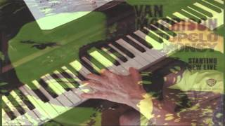 Tupelo Honey – Van Morrison – Piano